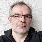 Dipl. –Ing. Florian Hönig, Hönig + Hönig